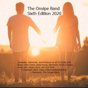 Sixth Edition 2020