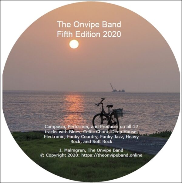 Fifth Edition 2020