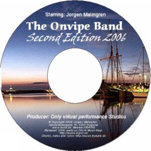 Second Edition 2006-