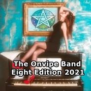 Eight Edition 2021
