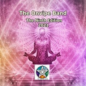 Ninth Edition 2021